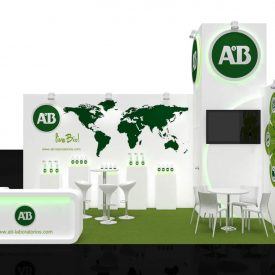 11_A&B_laboratorios_interclean