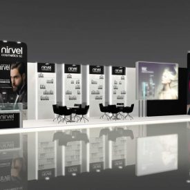 19_NIRVEL COSMETICS_Beauty World